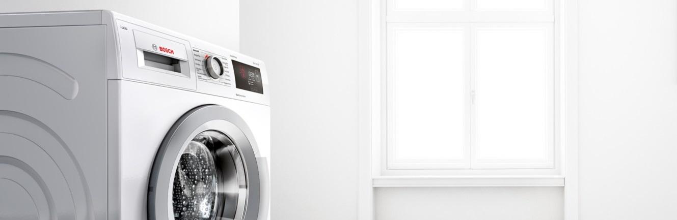 Fabulous Bosch wasmachine storing F18 - Reparatievakman.nl GC05