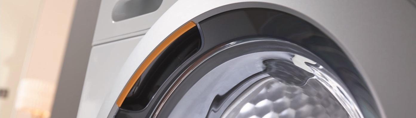 Geliefde Water in wasmachine loopt niet weg - Reparatievakman.nl YQ96